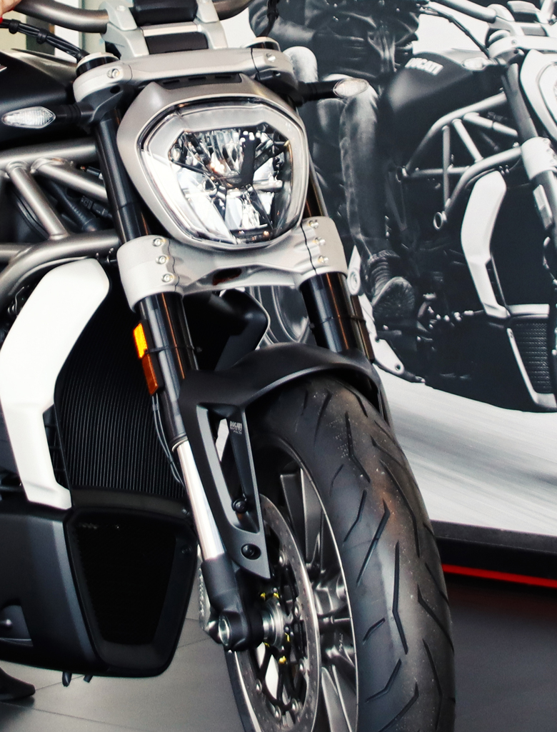 diavel_home