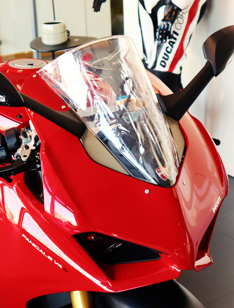 panigale_home