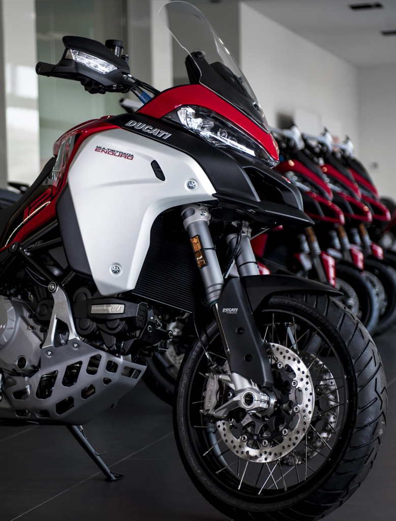 multistrada_home2020