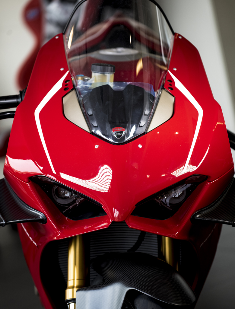 panigale_home2020